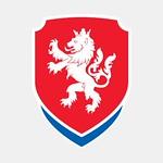 200115_CZE_Czech_Republic_national_football_team_logo_960x540_f0f0f0_bckg