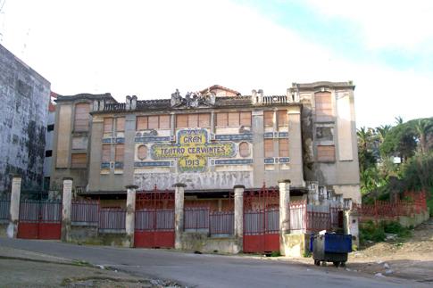 Gran Teatro Cervantes1 variante Uti 485