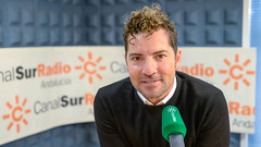 DAVID BISBAL CANAL FIESTA RADIO ENERO 2020_22-2.JPG