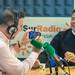 DAVID BISBAL CANAL FIESTA RADIO ENERO 2020_10.JPG