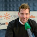 DAVID BISBAL CANAL FIESTA RADIO ENERO 2020_01.JPG