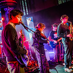 2020_ESNS_Black-Country-New-Road_Sessie_Photo-Ben-Houdijk_lr-9318