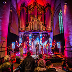 2020_ESNS_Black-Country-New-Road_Sessie_Photo-Ben-Houdijk_lr-6548
