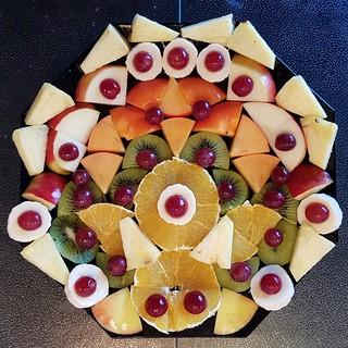 20200115_110114 Früchteteller