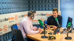 DAVID BISBAL CANAL FIESTA RADIO ENERO 2020_15.JPG