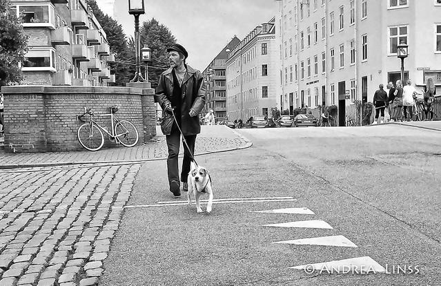 københavn ...