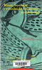 Gregorio del Olmo, Mitos leyendas y rituales de los semitas occidentales