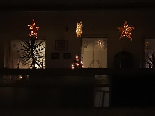 Weihnachten-8414