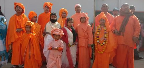 karimganj nationalyouthday ramakrishnamath ramakrishnamission