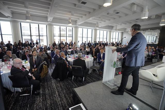 2020 Data Cloud Summit