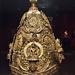 1-1 Vajra Master Crowns