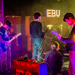 2020_ESNS_Black-Country-New-Road_Sessie_Photo-Ben-Houdijk_lr-9309