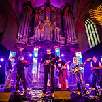 2020_ESNS_Black-Country-New-Road_Sessie_Photo-Ben-Houdijk_lr-6543