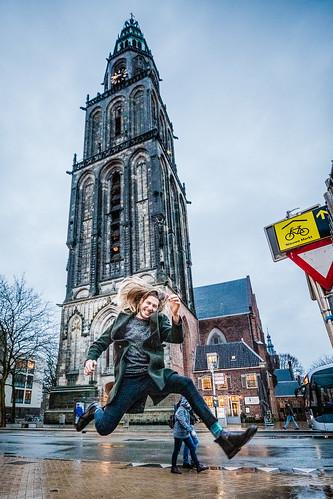 2020_ESNS_Frank-van-der-Lende_Sessie_Photo-Ben-Houdijk_lr-6583