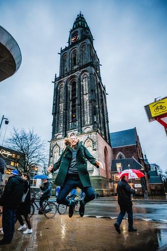 2020_ESNS_Frank-van-der-Lende_Sessie_Photo-Ben-Houdijk_lr--5