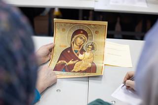 10.01.2020   Семинар для преподаватель ОПК