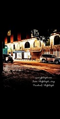 #travelphotography #travel #Djibouti #nightlife #Night #whereisthisplace #Eastafrica #Africa #Djibstyle_mag #Ballade