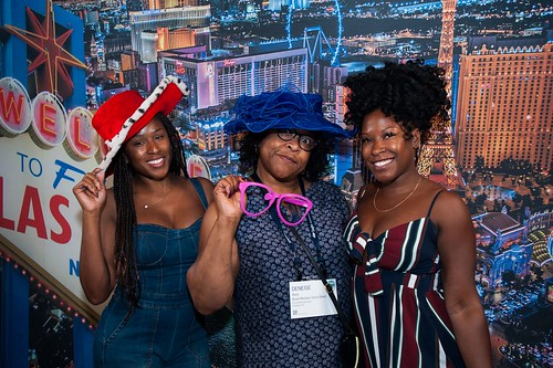 2019 National Charter Schools Conference