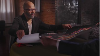 jeffreywright-findingyourroots