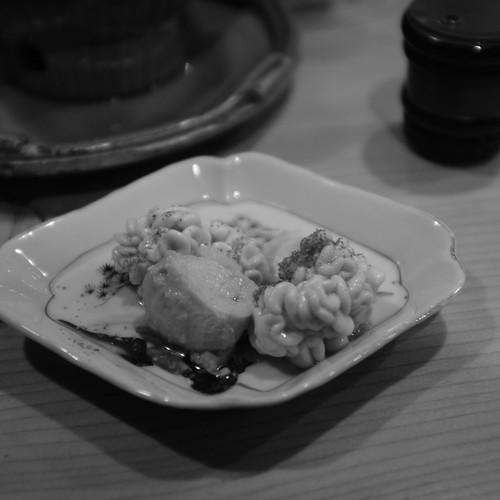 15-01-2020 dinner (7)