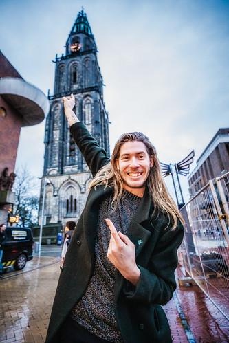 2020_ESNS_Frank-van-der-Lende_Sessie_Photo-Ben-Houdijk_lr--4
