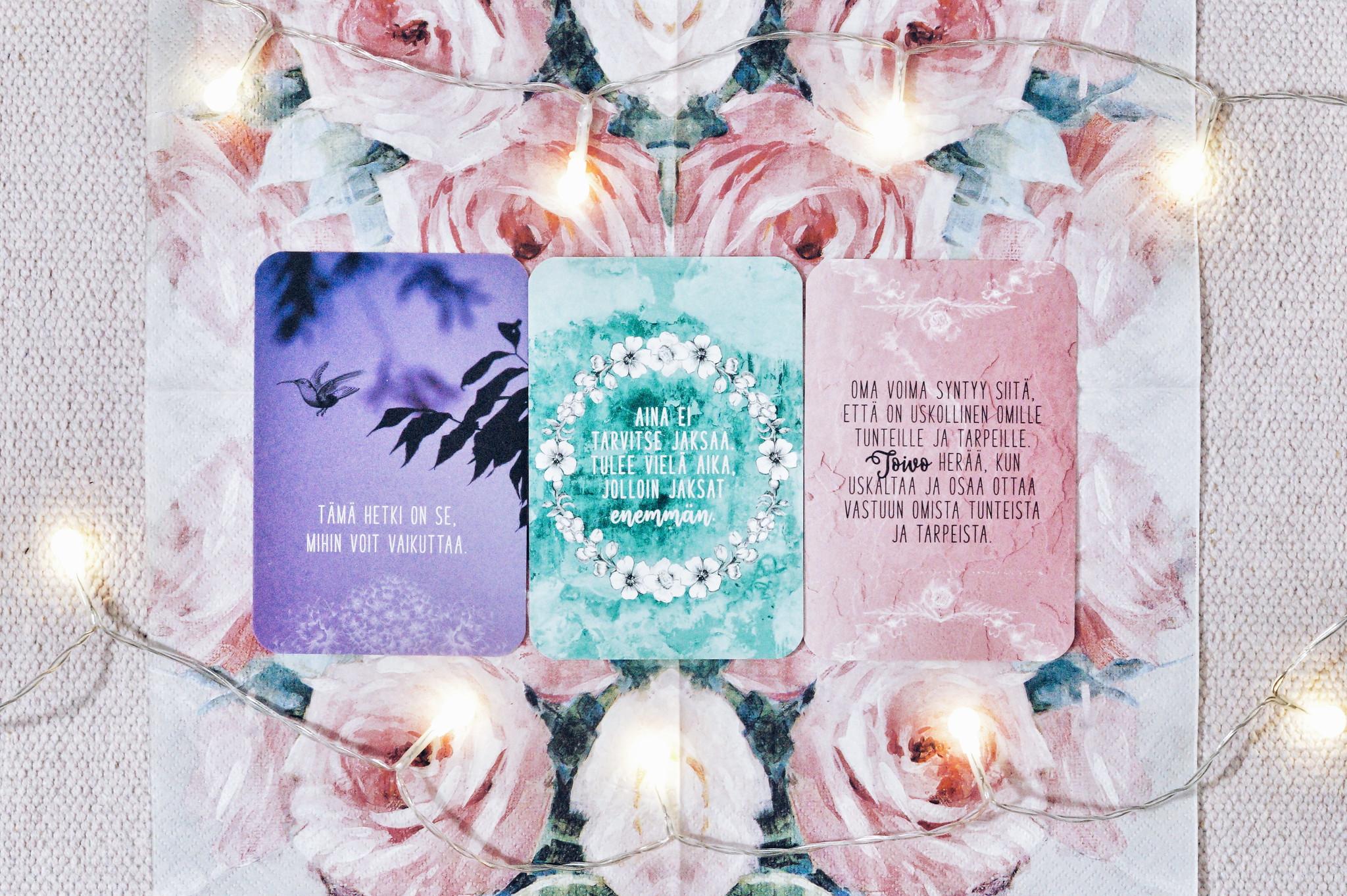 hidasta-elämää-kortit