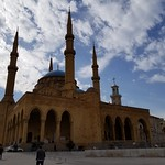 Mohammad AlAmin Mosque