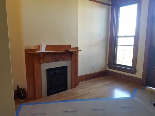 mansfield richlandcounty historicbuilding ohiohistoricpreservationtaxcredit