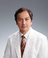 Fujimori_headshot