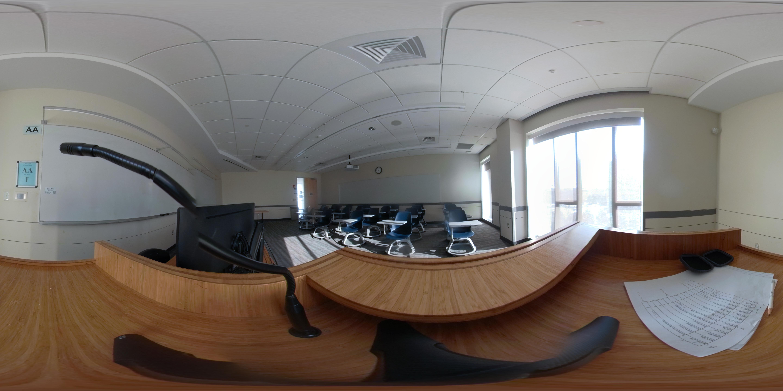 360 Image URL