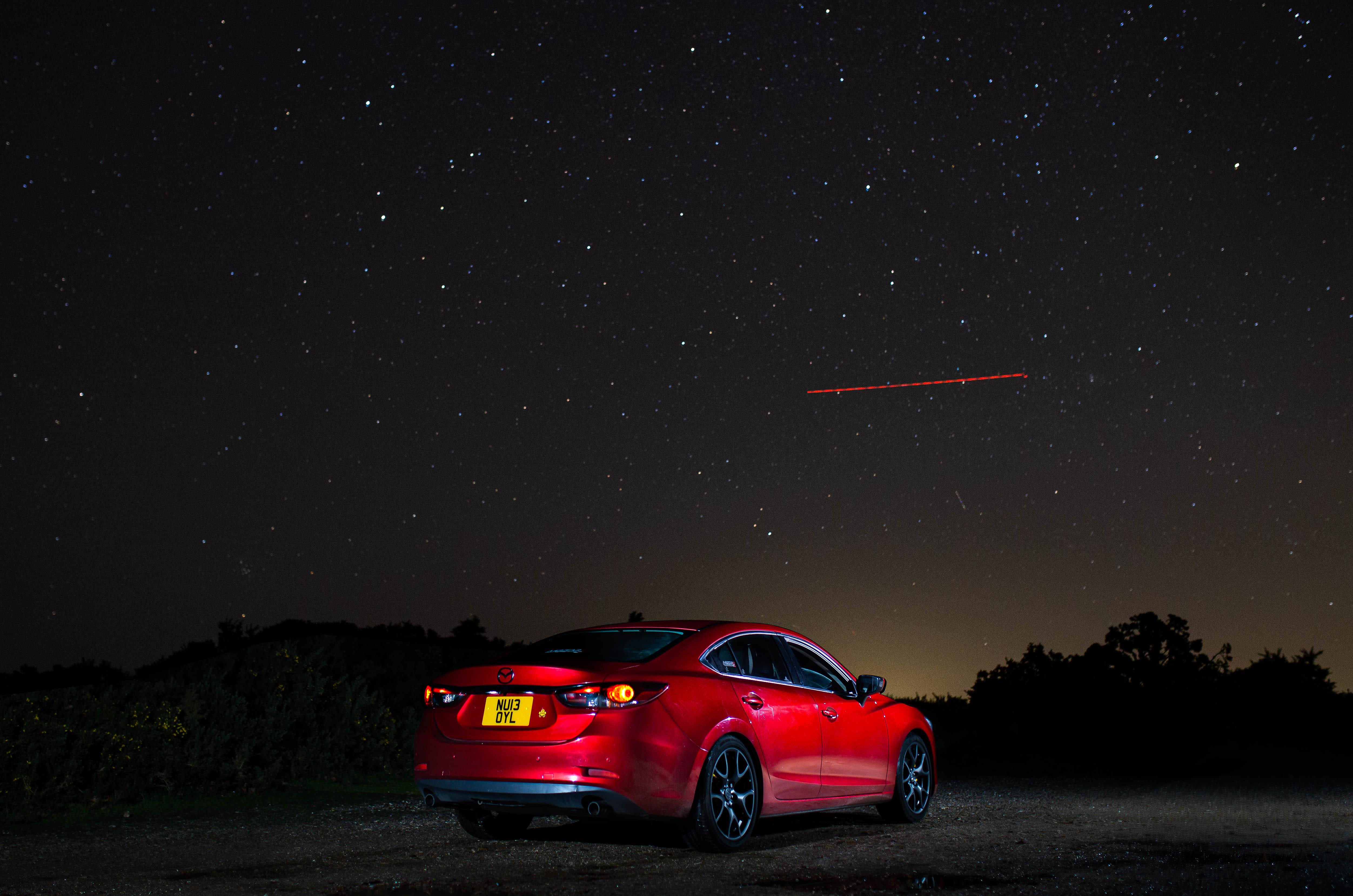Star Gazing Photos Page 1 East Anglia Pistonheads Uk [ 3317 x 5008 Pixel ]