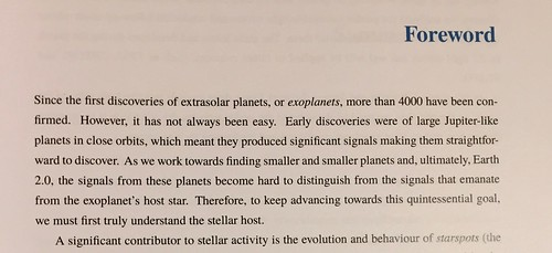 Know Thy Star, Know Thy Planet - Disentangling Planet Discovery & Stellar Activity