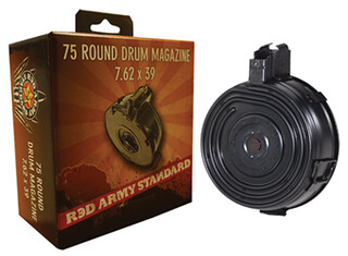 72L_MAAK78A_75_rd_Drum_Mag_Packaged_1.jpg