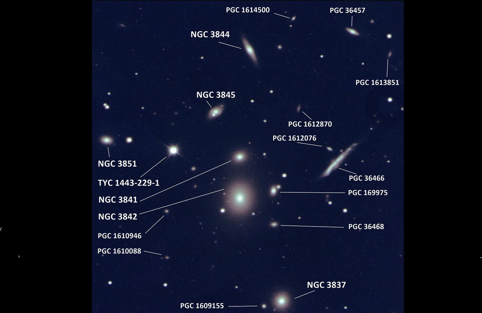 NGC 3841