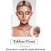 Tableau Vivant  \\ LeLutka Hairbase 09