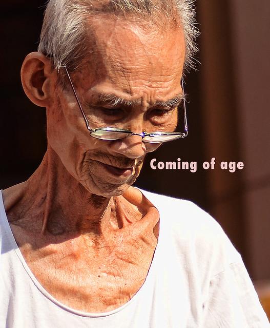 old man DSC_0244