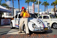Long Beach Comic Expo 2020 Ron Z Photography (50)