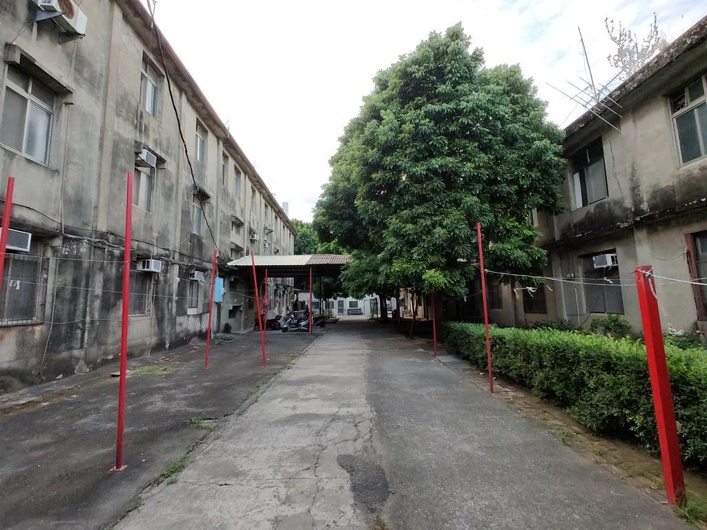 台南市警察新村 (17)