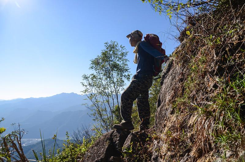 裸岩觀景點 (1)