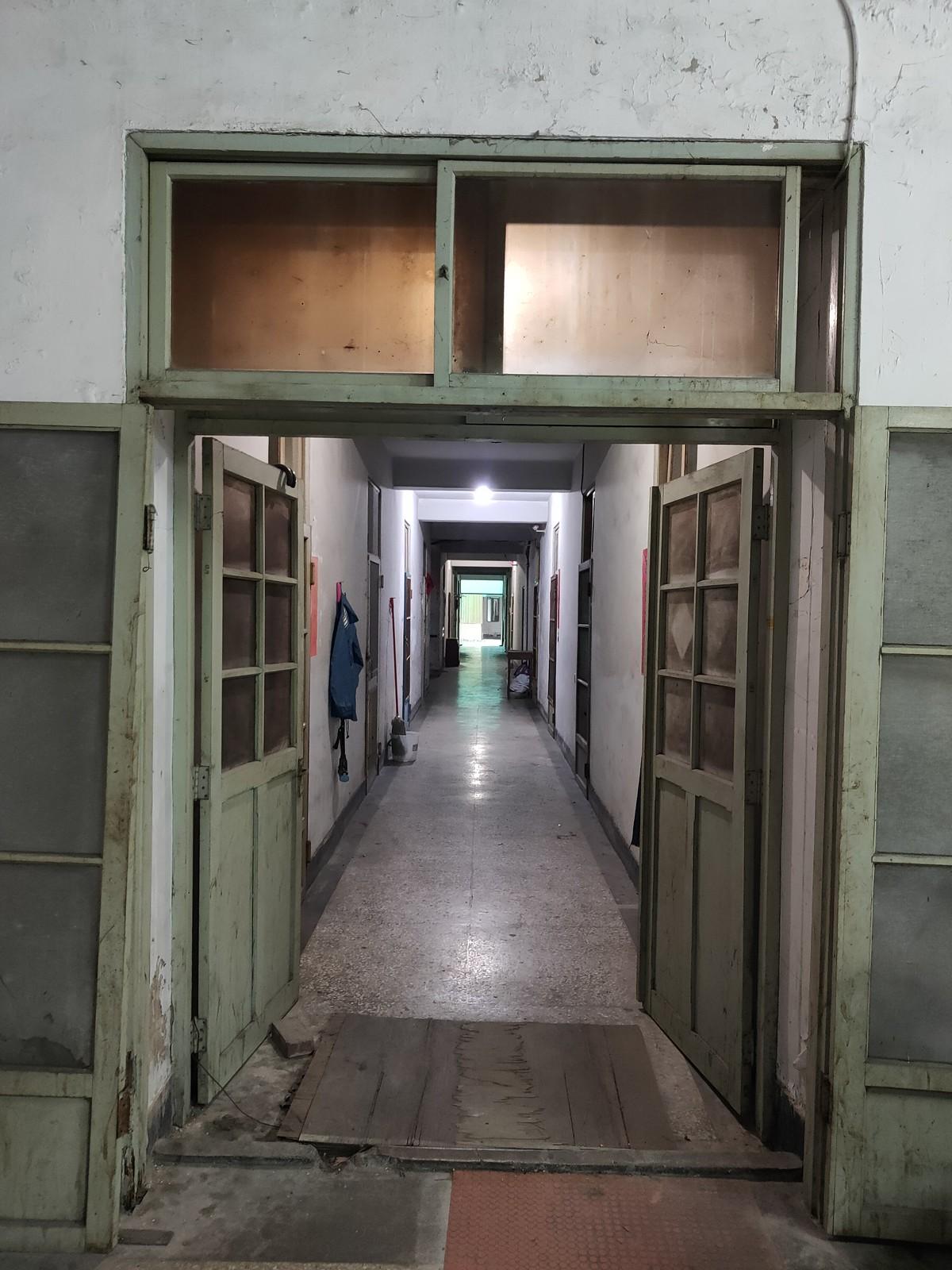 台南市警察新村 (19)