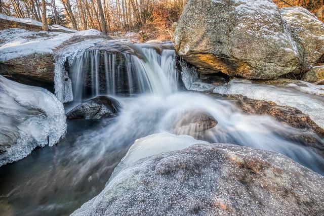 Seven Falls (1)