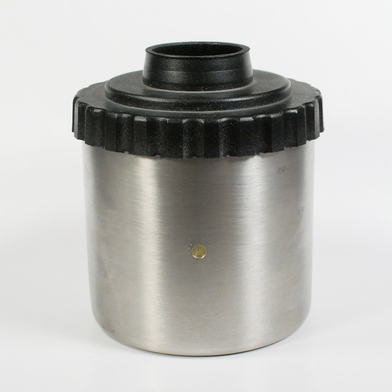 P1040623a