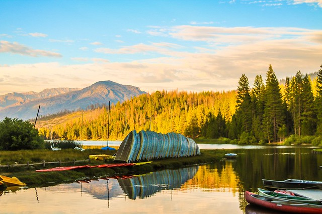 Still thinking about summer fun @humelake @sequoiakingsnps @visitcalifornia   #teamcanon #smugmug #hume #humelake #seqouianationalpark #california #centralcalifornia #visitcalifornia #nature #landscapephotography #naturephotography #travelphotography #nat
