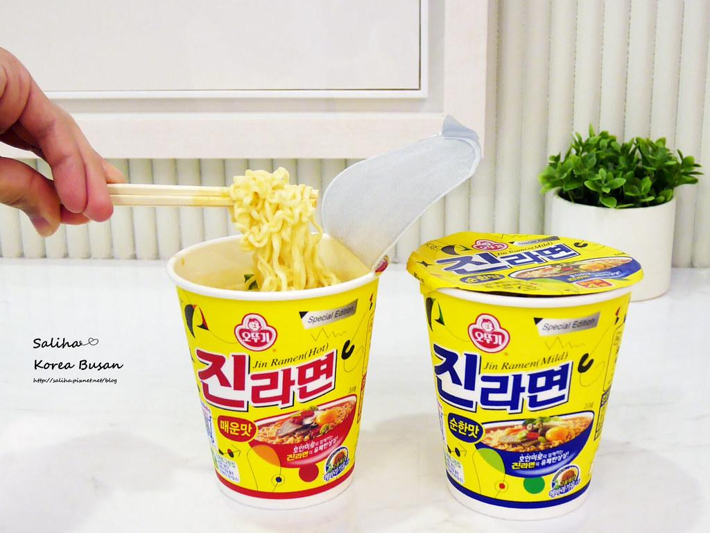 韓國釜山旅行自由行程推薦西面棕色點點商務飯店早餐Browndot Business Seomyeon (1)