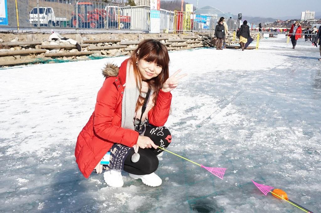 冰魚-小菲_200116_0007