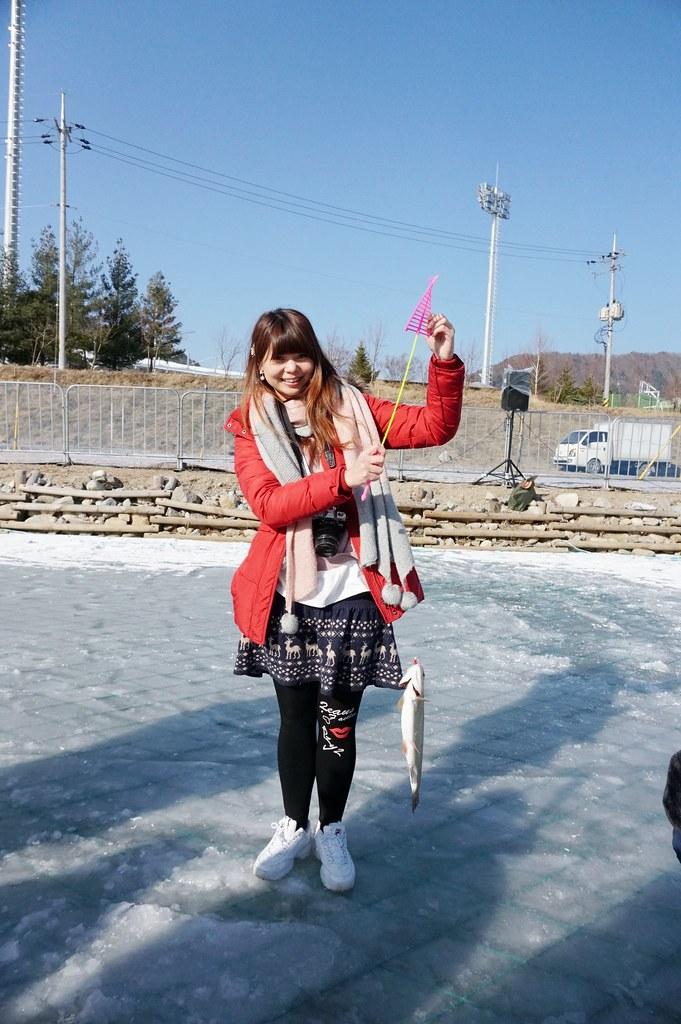 冰魚-小菲_200116_0005