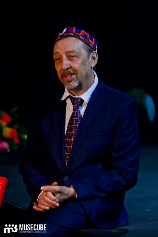 Kaligula_Koljada-Teatr-Teatralnyj_centr_na_Strastnom_046