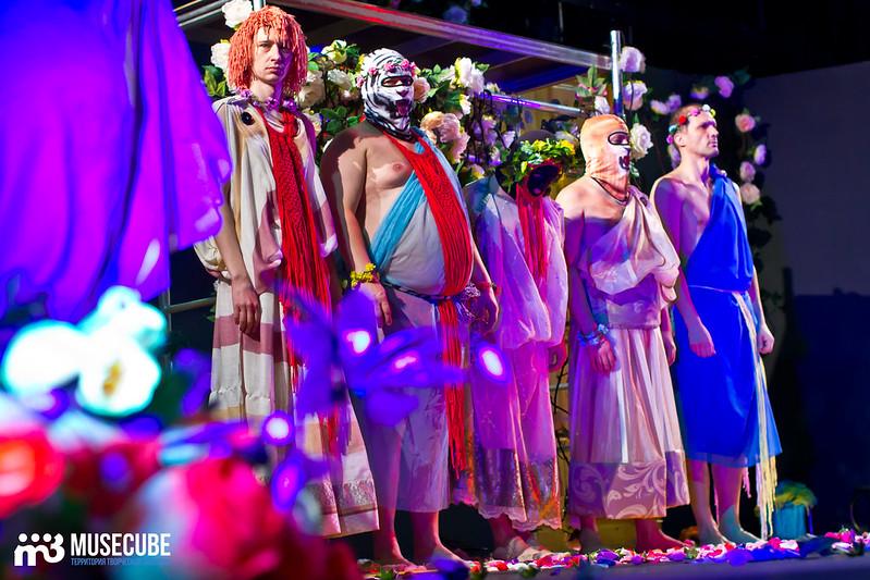 Kaligula_Koljada-Teatr-Teatralnyj_centr_na_Strastnom_033