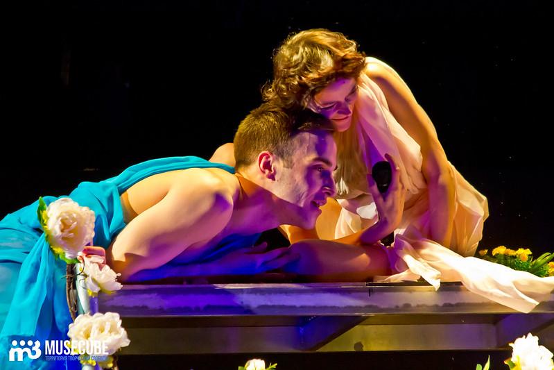 Kaligula_Koljada-Teatr-Teatralnyj_centr_na_Strastnom_018