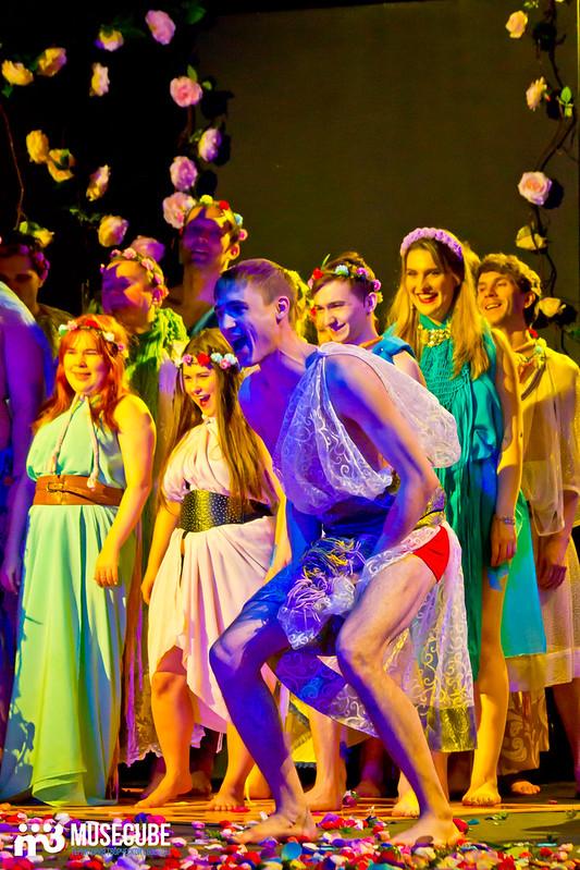 Kaligula_Koljada-Teatr-Teatralnyj_centr_na_Strastnom_016